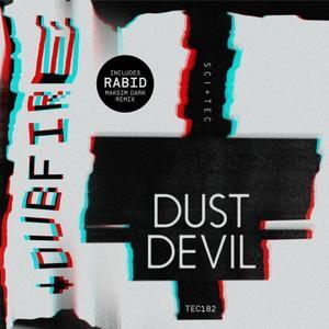 Dubfire-Dust Devil / SCI+TEC