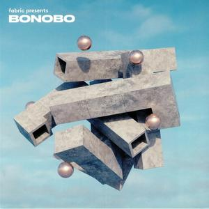 Va- Fabric Presents Bonobo / Fabric