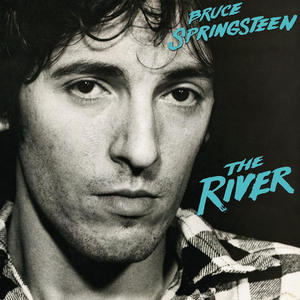 Bruce Springsteen-The River