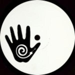 The Sun God-Same Beings Same Experiences Same Worlds / Bio Rhythm