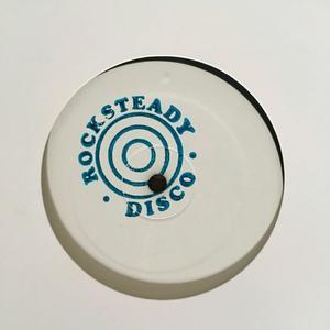 Mr. Pc Aka Peter Croce Edits - Edits From Detroit 2 / Rocksteady Disco