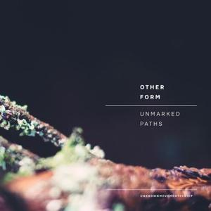 Other Form-Unmarked Paths / Unknown Movements