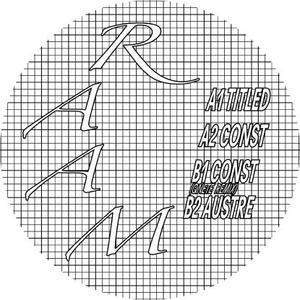 Raam-Raam 006