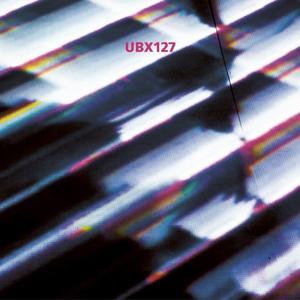 Ubx127-Void Ep / Figure