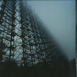 Woo York- Alien Worlds / Dystopian