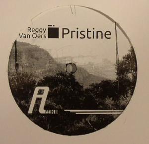Reggy Van Oers-Pristine / Affin LTD