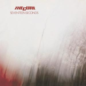 CURE-SEVENTEEN SECONDS / Music For Vinyl