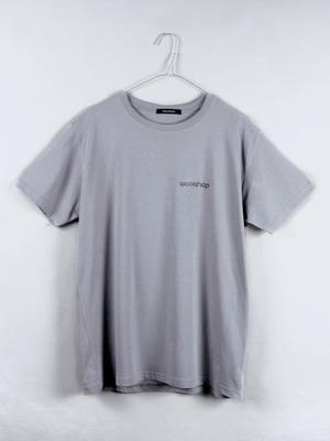 t-shirt | workshop 16