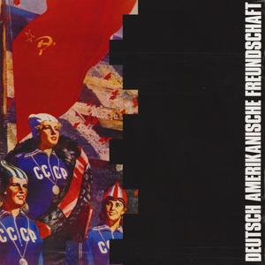 Deutsch Amerikanische Freundschaft (D.A.F.)-Die Kleinen Und Die Bösen  / Grönland Records