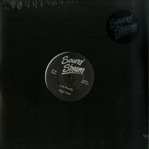 Soundstream 08