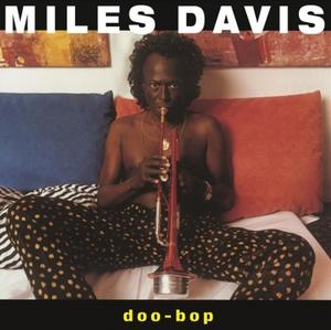 Miles Davis-Doo-Bop / Music On Vinyl