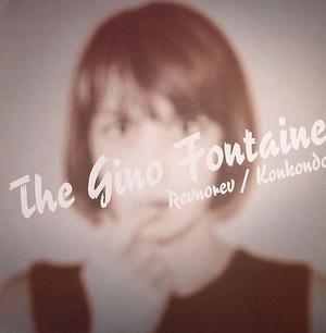 The Gino Fontaine-Revnorev & Konkondo / Revno
