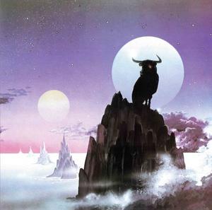 Bruno Spoerri-Voice Of Taurus / We Release Whatever The Fuck We Want