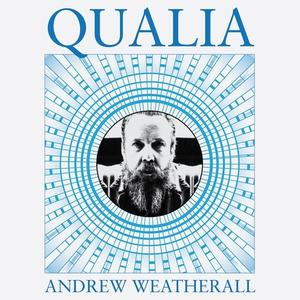Andrew Weatherall-Qualia / Höga Nord Rekords