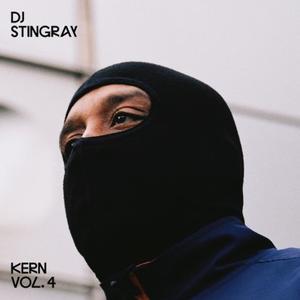 Va-Kern Vol.4 Mixed By Dj Stingray / Tresor