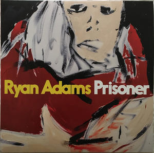 Ryan Adams-Prisoner