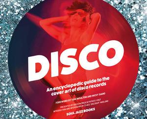 Va-Disco (Vol.2) / Soul Jazz