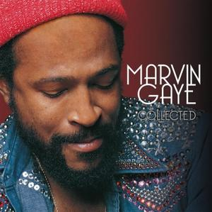 Marvin Gaye-Collected / Music On Vinyl