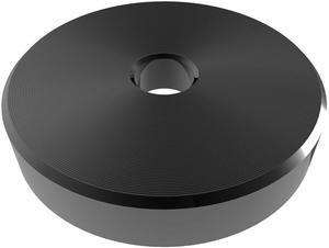 45 Adapter Black