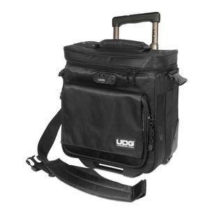 UDG Trolley to Go Black (U9870BL)