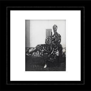 Marc Houle-Silver Siding EP / Innervisions