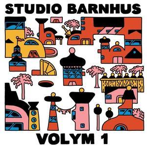 Va-Studio Barnhus Volym 1 / Studio Barnhus