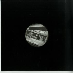 Alexander Kowalski-The Path