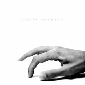 Fabrizio Rat-Unconscious Mind / Odd Even