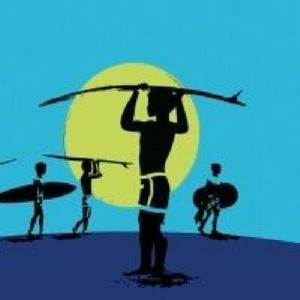 Samo Dj & Baba Stiltz-Kling Party / Born Free