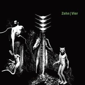 Va- Zehn-Vier / Ostgut Ton
