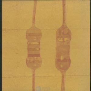 Va-Resistor / Voltage