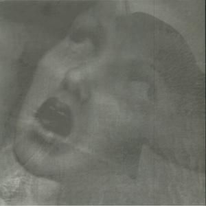 Rebekah-My Heart Bleeds Black / Mord