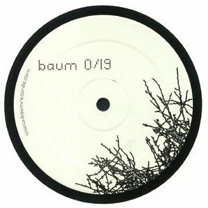 Mike Schommer-Laerchenbaum Ep / Baum
