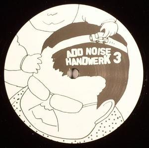 Add Noise-Handwerk 3