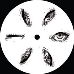 Va-Sagas / Nordanvind Records