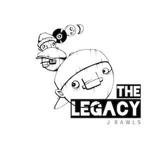 J Rawls-Legacy / POLAR