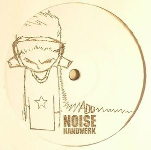 Add Noise-Handwerk 2