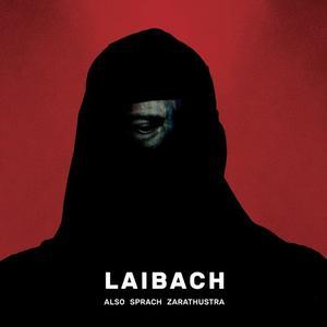 Laibach-Also Sprach Zarathustra / Mute