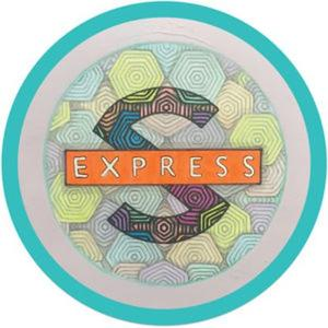 S'express-Theme From S-express / Hot Creations
