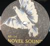 Levon Vincent-NS-14 / Novel Sound