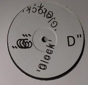 C.a.r.-Remixes Pt.2 / Les Disques De La Mort