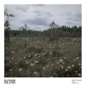 Osch-Rino13 / Random Island