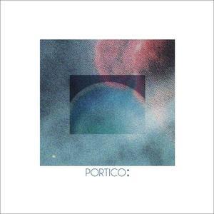 Mary Onettes-Portico / Labrador