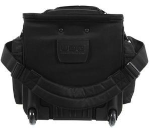 Udg SlingBag Trolley Deluxe Black (U9981BL)