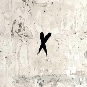 NxWorries (Anderson.Paak & Knxwledge) Yes Lawd! /  STONES THROW
