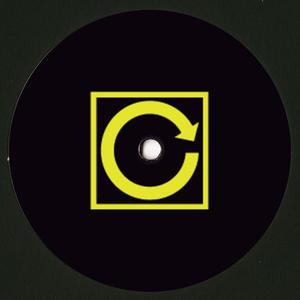 Andreas Gehm-Involve 012