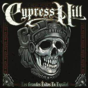 Cypress Hill-Los Grandes Éxitos en Español / Music On Vinyl