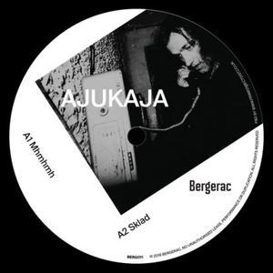 Ajukaja-Mhmhmh / Bergerac