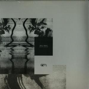 Jonas Kopp / X501-South Series 1 / Krill Music