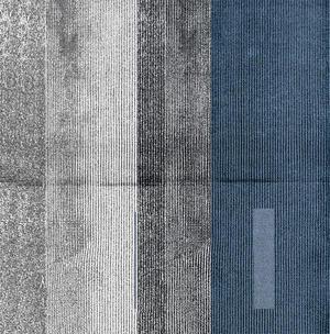 Tilliander-Knapp Ledsyn EP / Bright Sounds